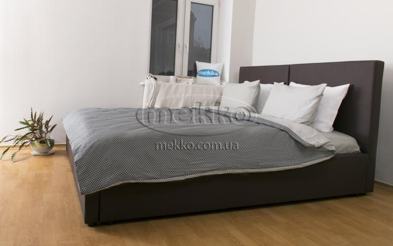 М'яке ліжко Enzo (Ензо) фабрика Мекко  Івано-Франківськ-10