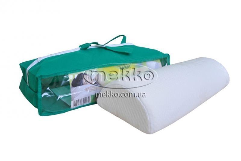 Ортопедичний матрац Omega Sleep&Fly Organic   Івано-Франківськ-2