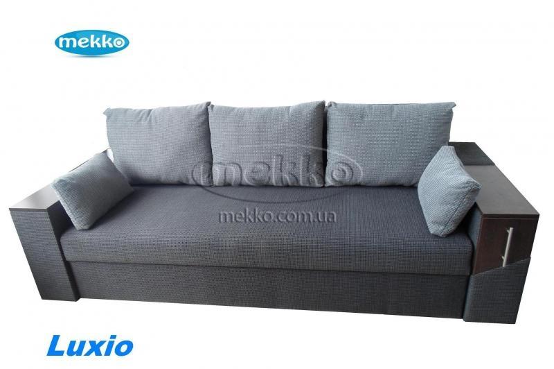 Ортопедичний диван mekko Luxio (Люксіо) (2550x1020 мм)   Івано-Франківськ-9