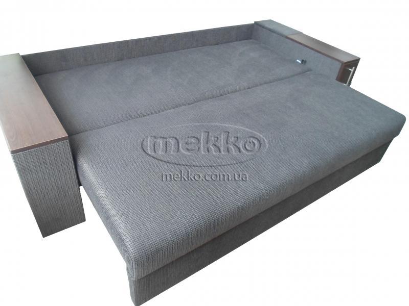 Ортопедичний диван mekko Luxio (Люксіо) (2550x1020 мм)   Івано-Франківськ-10