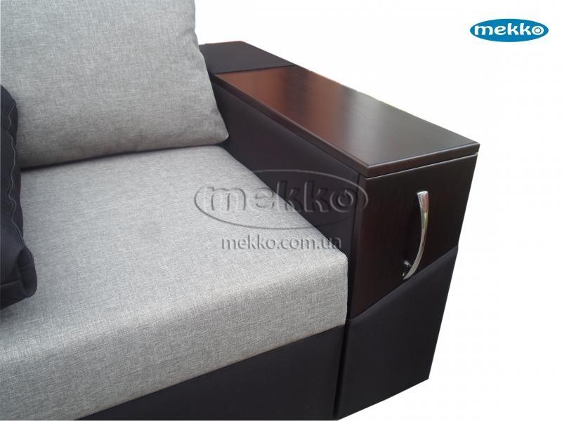 Ортопедичний диван mekko Luxio (Люксіо) (2550x1020 мм)   Івано-Франківськ-5